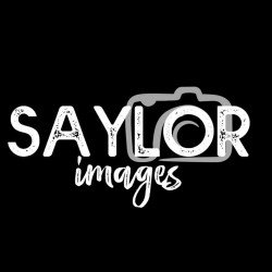 Saylor Images