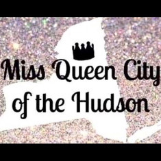 QUEEN CITY OF THE HUDSON