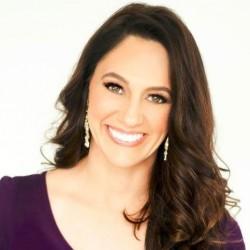 Trisha Ziemba - Choreographer