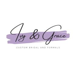Ivy & Grace