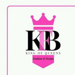 King of Queens Fashion and design