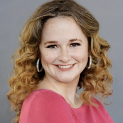 Sabrina Gauthier
