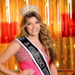 Larissa Rodriguez