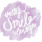 Unity Smile Design