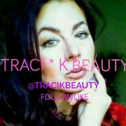 Traci K Beauty