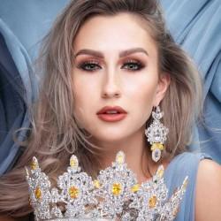 Alexandria Kelly