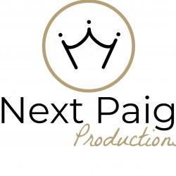 Next Paige Productions