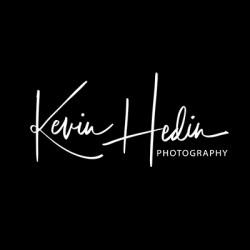 Kevin Hedin Photography