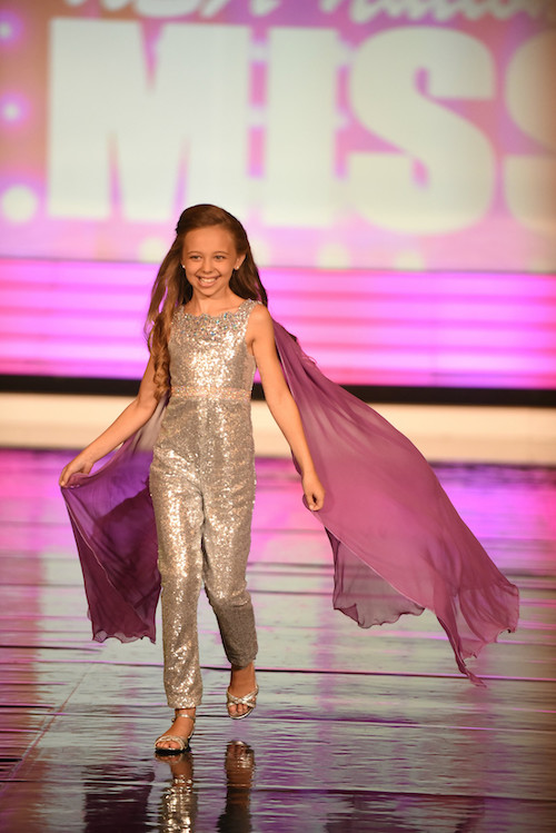 Best Fun Fashion Pageant Dresses 2020 Edition Pageant Planet