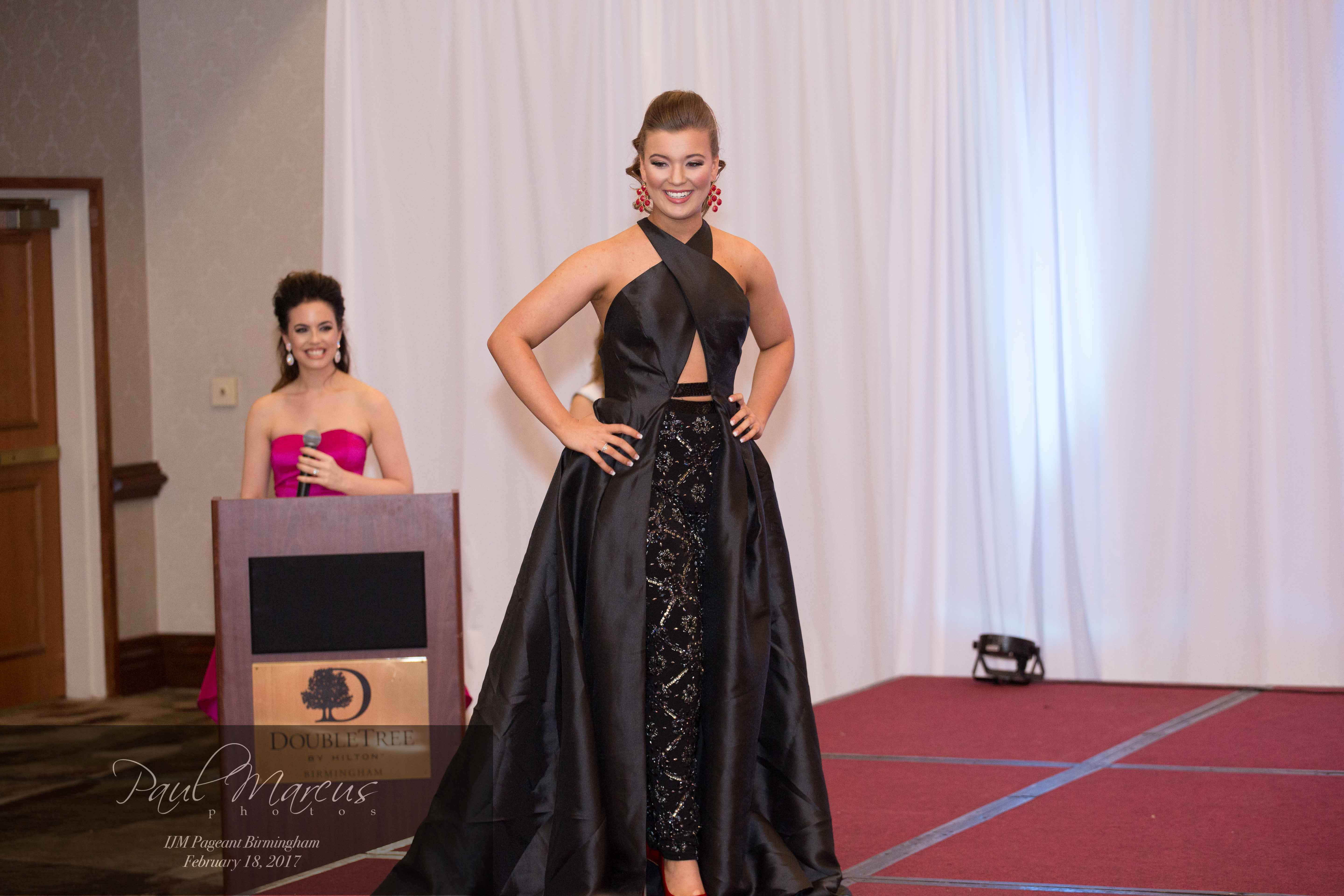 What To Wear For Fun Fashion Pageant Planet