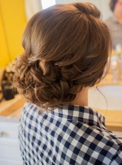 The Ultimate Guide To Pageant Hair Pageant Planet