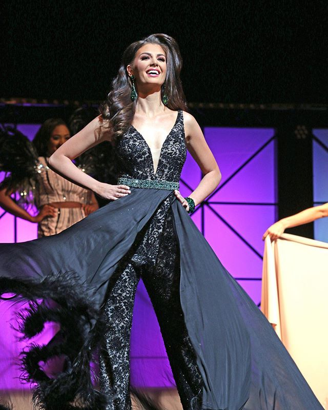 What You Need To Know To Increase Your Pageant Fun Fashion Score Pageant Planet
