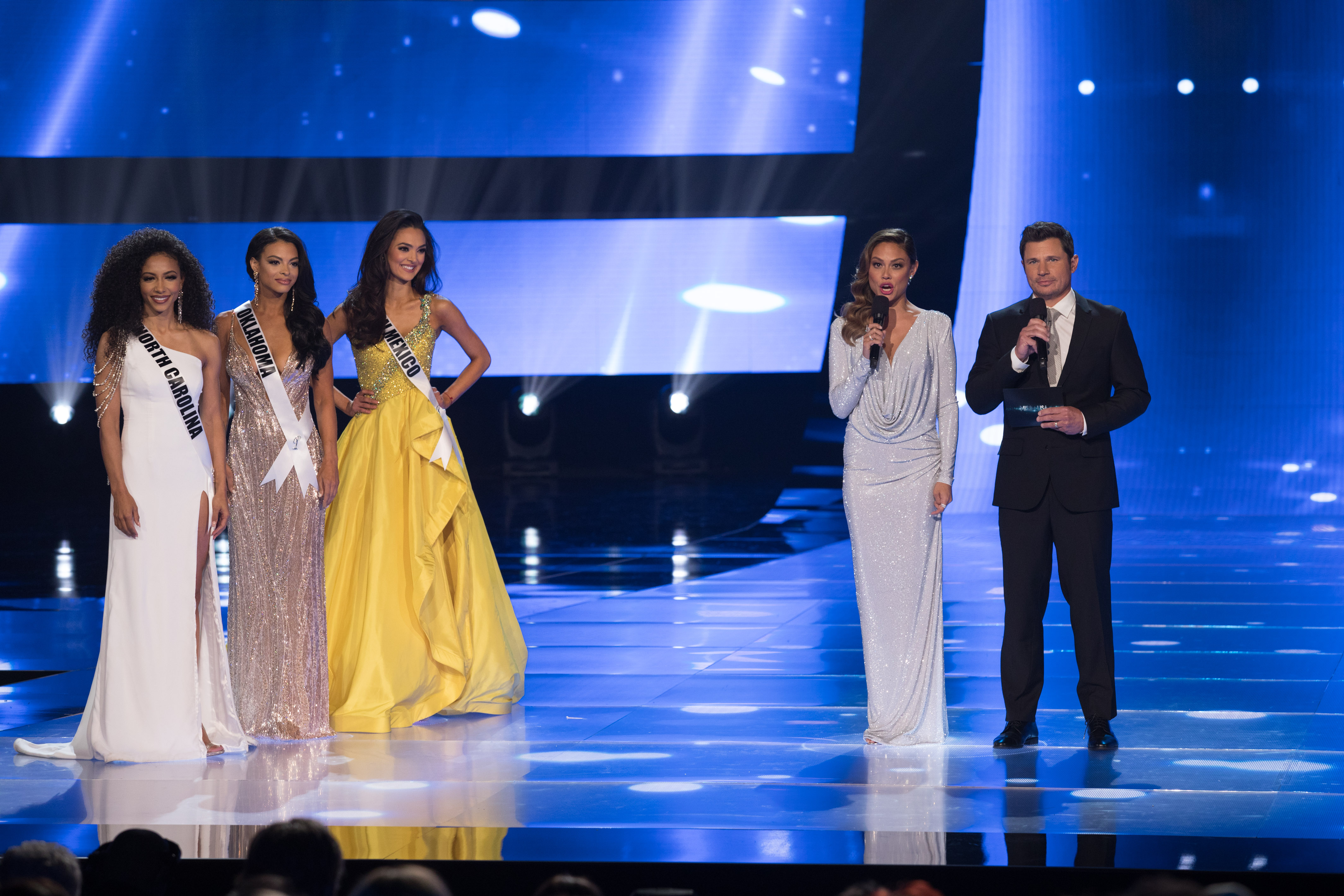 Best Beauty Pageants 2020 Edition Pageant Planet